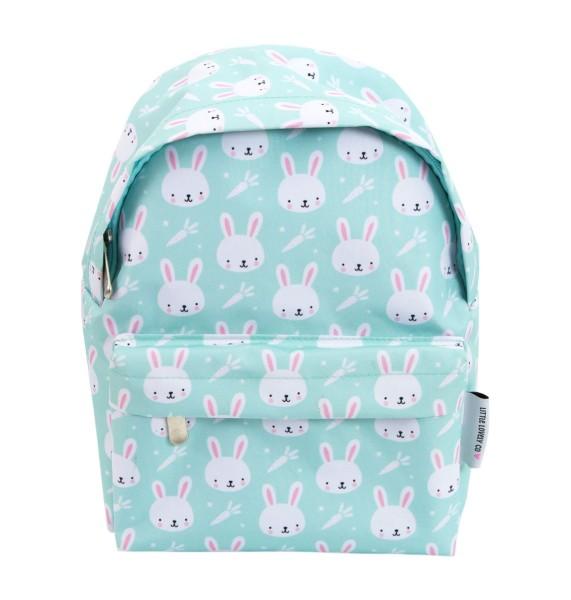 Petit sac à dos lapin