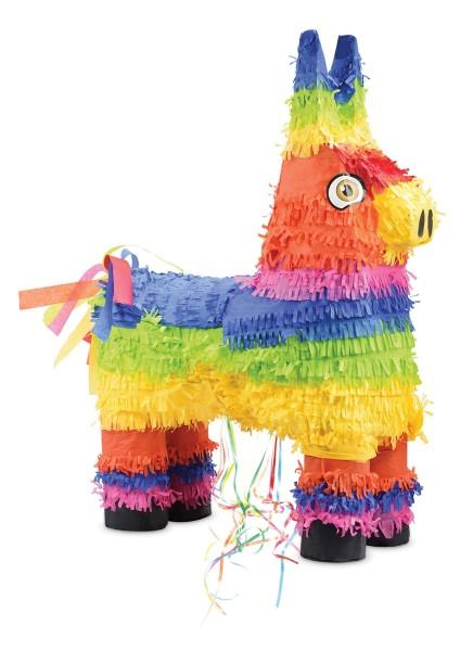 Piñata Ane