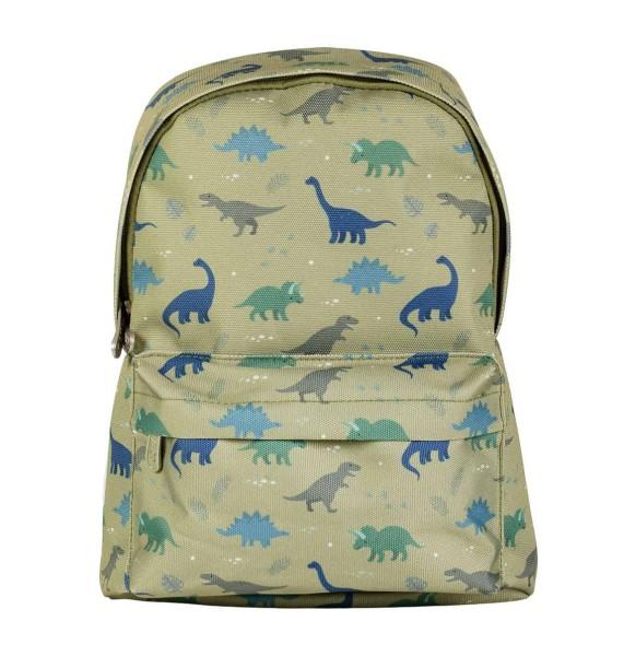 Petit sac à dos dinosaures