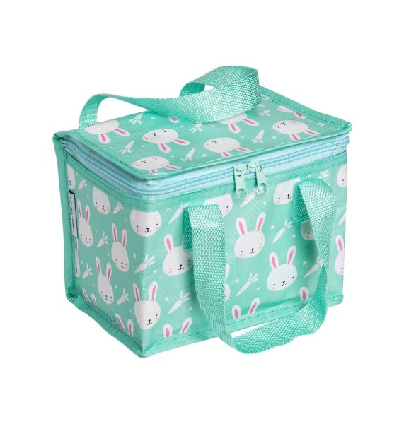 Lunch box lapin