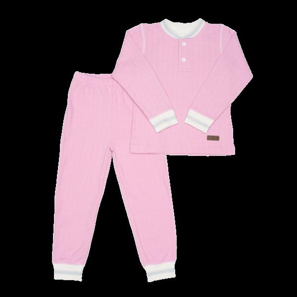 Pyjama collection cottage rose