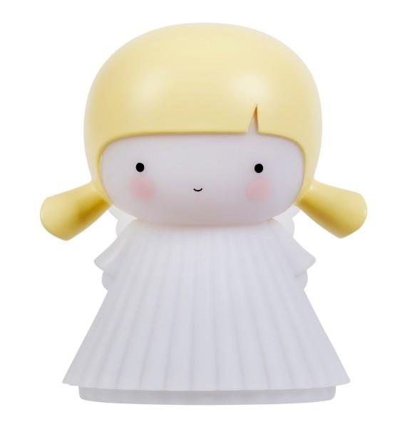 Petite veilleuse ange