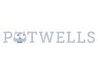 Potwells Designs
