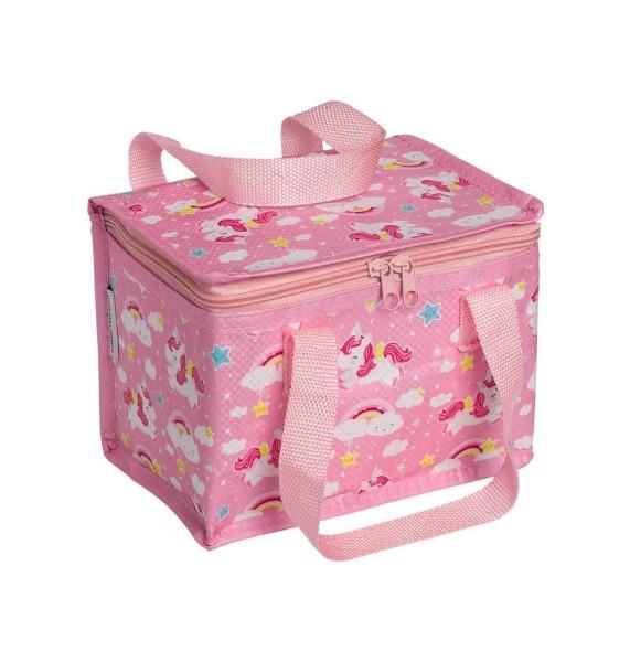 Lunch box licorne