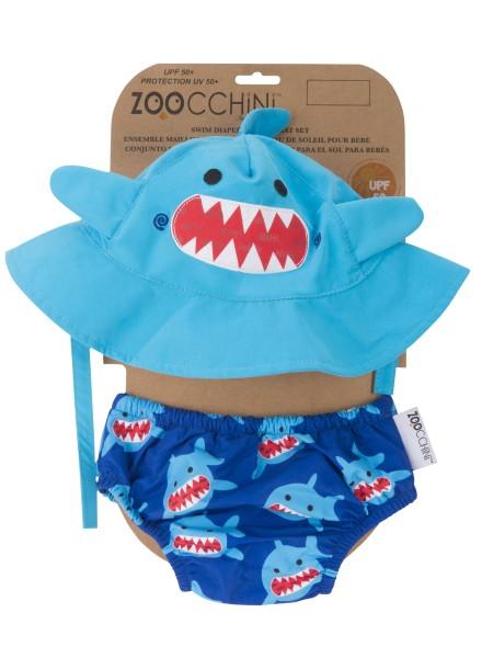 Shark (6-12M)