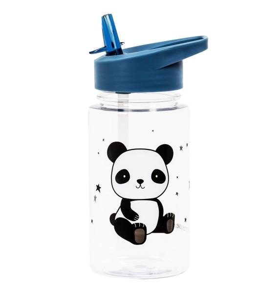 Gourde panda