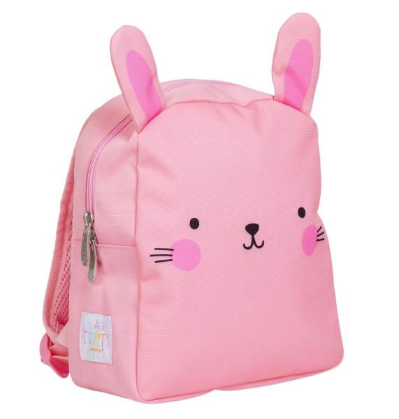 Petit sac à dos lapin - nouveau