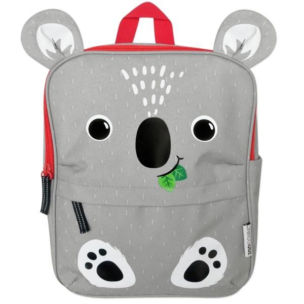 Sac à dos enfant - Koala