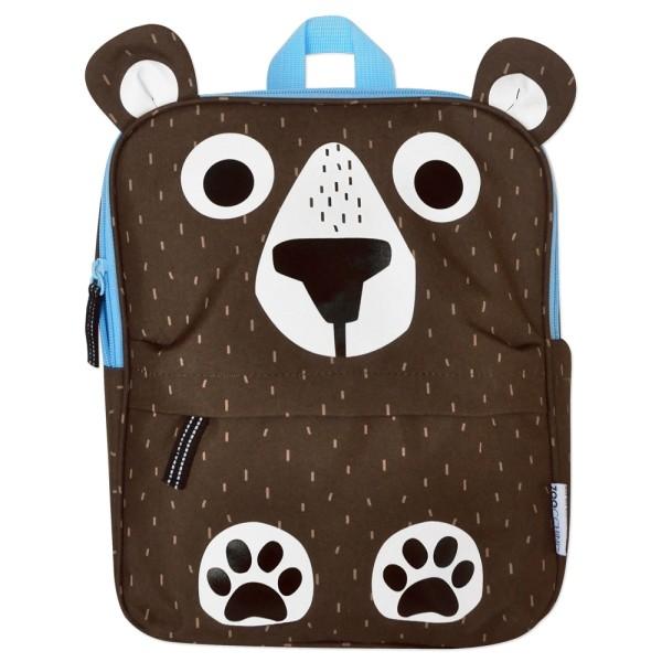 Sac à dos enfant - Ours