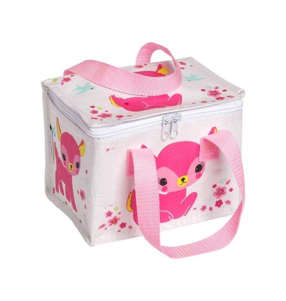 Lunch box faon