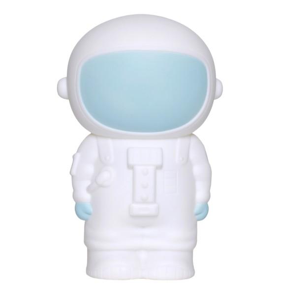 Tirelire Astronaute