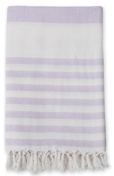 Turkish Towel -Lavender
